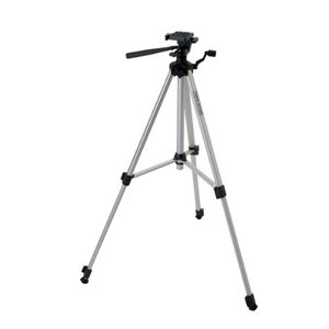 撮影機材 「すぐ撮る」ミディアムフル50×70cm蛍光灯照明2灯+大型レフ板&背景サポートセット 料理や雑貨や人物撮影のライト 背景サポート付|light-grafica|04