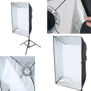 撮影機材 撮影照明 撮影会にもバッチリOK「超簡単本格派デジカメ撮影照明」ストロボ250W照明フルセット|light-grafica|04