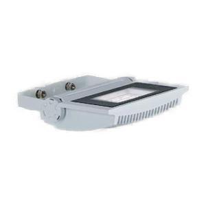 DAIKO大光電機LEDアウトドアライトLZW-91345YWフランジ別売