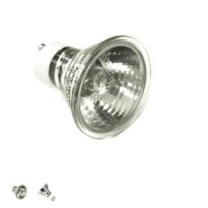 キャンドルウォーマーランプ フレグランスライト 専用ハロゲン電球|lighthouse
