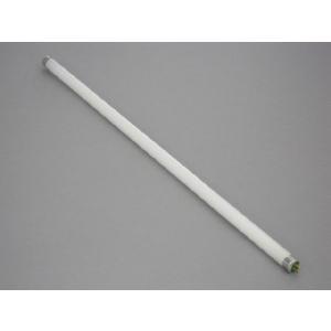 PHILIPS/フィリップス 直管形蛍光ランプ 高効率 T-5 35W 6500K 省エネ・長寿命蛍光ランプ TL-5 35W/865HE