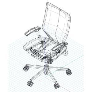 インテリアパース素材集 for Vectorworks|lightingdesign|03