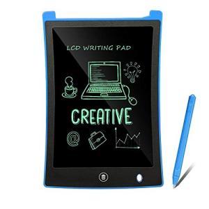 電子メモ帳、LCD筆記ボード、タブレット スクラッチパッド とペンタブレット、グラフィティパッド、家...