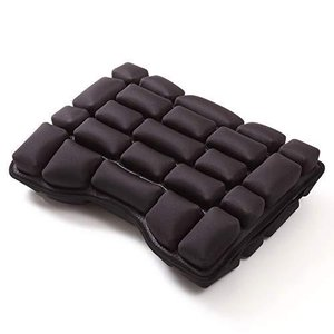実用新案取得済 正規品 ドクターエアセル 3D ピロー 枕 肩こり 安眠枕 横向き ストレートネック...