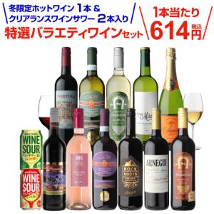 送料無料 訳あり セット 11,239円→6,600円税込 訳ありワイン(ハーフ)2本入り! 特選バラエティ ワイン 10本セット54弾 (合計12本) 長S|likaman2