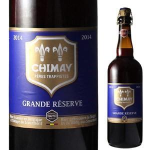 ★世界最高級のベルギービール!★ ベルギービール好きならぜひ!通常よりも円熟さの増した絶品シメイ! ...