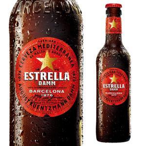 1876年スペイン カタルーニャ、バルセロナの地に誕生したダム社のスタンダードビール。FCバルセロナ...