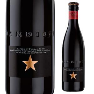 【330ml】イネディット330ml  スペインビール[輸入ビール][白ビール][エルブジ]
