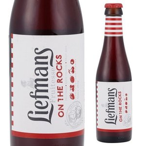 1679年に創業され、フルーツビール造りは1900年ごろから始まりました。チェリーを漬けこんで18カ...