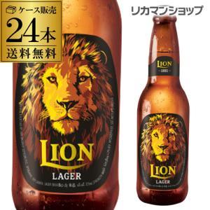 1881年創業と、アジア最古の醸造所を持つライオン・ブリューワリー (旧セイロン・ブリューワリー)の...
