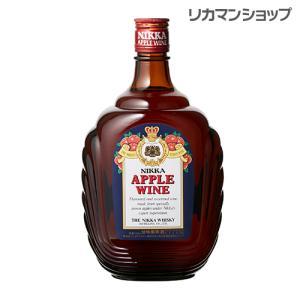 ■ニッカの歴史と共にあるワイン ニッカウヰスキー創業者 竹鶴政孝がニッカウヰスキーの前身「大日本果汁...