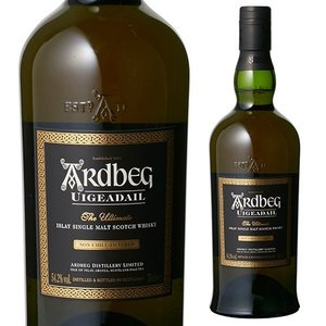 ウイスキー アードベッグ ウーガダール 700ml whisky|likaman