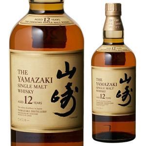 お一人様1本限り ウイスキー サントリー 山崎 12年 700ml リカウイス whisky|likaman
