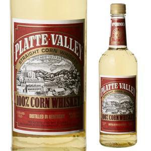 ウイスキー プラットバレー 750ml whisky|likaman