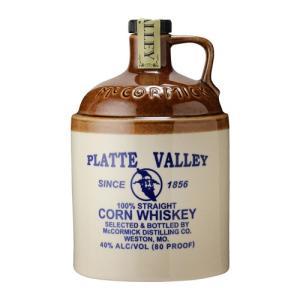 ウイスキー プラットバレー ストーンジャグ 750ml whisky|likaman