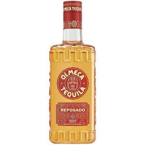 まろやかな口当たりと上品なコクと香りが特徴 ※ワイン・洋酒など、ボトル商品(750ml未満)と同梱可...