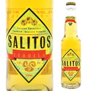 サリトス 330ml 瓶<ドイツ>|likaman