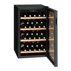 エクセレンスワインクーラーMB-6110C収納32本ワインクーラー|likaman