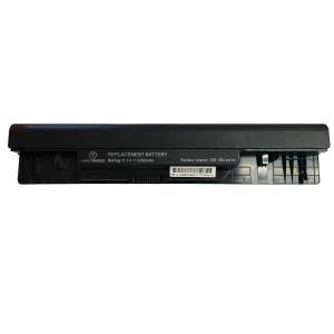 新品【日本規格】 【高品質セル使用】 Dell デル 312-1021 互換バッテリー「PSE認証取...