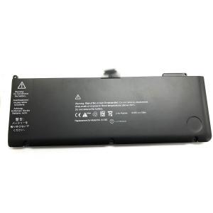 """新品 Apple Macbook Pro 15"""" A1382 A1286 (2011年早期 2011..."""