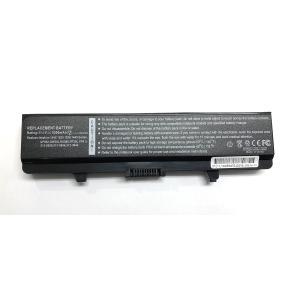 新品 Dell Inspiron 1545 1525 1526 1440 GP952 GW252 R...