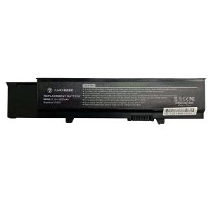 新品 Dell Vostro 3400 3500 3700 7FJ92 互換バッテリー「PSE認証取...