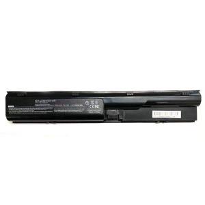 新品 HP ProBook 4330s 4331s HSTNN-OB2R HSTNN-DB2R HS...