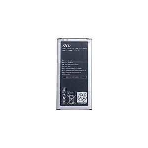 au 純正品 GALAXY S5 SCL23 電池パック SCL23UAA