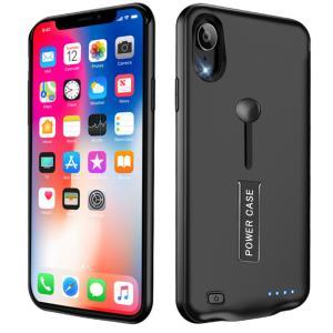 【対応端末】 iphoneXR 【注意事項】 ※この商品はリチウムイオン電池を使用しております。 安...