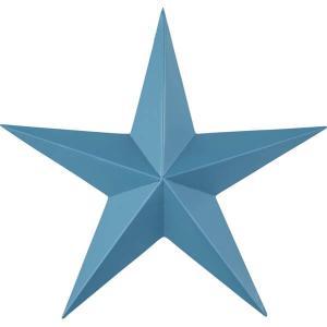 スターサイン 壁飾り ウォール インテリア 壁掛け ウォールデコ 装飾  星 星型 西海岸 ディスプレイ ART-77|lily-birch|03