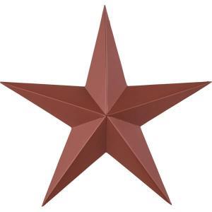 スターサイン 壁飾り ウォール インテリア 壁掛け ウォールデコ 装飾  星 星型 西海岸 ディスプレイ ART-77|lily-birch|04