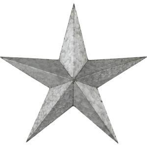 スターサイン 壁飾り ウォール インテリア 壁掛け ウォールデコ 装飾  星 星型 西海岸 ディスプレイ ART-77|lily-birch|05