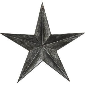 スターサイン 壁飾り ウォール インテリア 壁掛け ウォールデコ 装飾  星 星型 西海岸 ディスプレイ ART-77|lily-birch|06