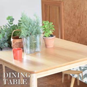 Coling コリング エクステンション ダイニングテーブル 幅120cm〜150cm 伸長可能 シンプル ナチュラル 西海岸 カフェスタイル 一人暮らし HOT-511TNA|lily-birch