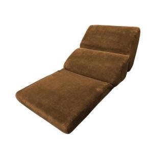 もこもこ ボア 3WAY ボリューム テレビ枕 ごろ寝クッション 座椅子 テレビまくら ふわふわ やわらか フロアクッション 新生活 敬老の日 FCC-121 SGS-121DBR|lily-birch|05