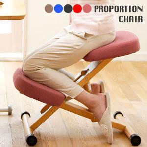 プロポーションチェア 子供椅子 学習椅子 子供イス 学習イス 学習チェア 勉強用チェア チェア キッズ キッズチェア 座面高さ調節可能 CH-88W|lily-birch