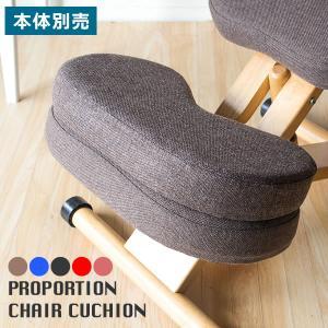 補助クッション 専用クッション プロポーションチェア バランスチェア 矯正椅子 学習椅子 学習イス パソコンチェア pcチェア 子ども キッズ かわいい CN-8C|lily-birch
