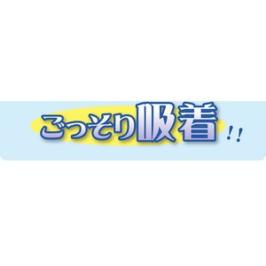 LUMIAS ルミアス クレマリンフェイスウォッシュ 100g 洗顔 スキンケア クレイ 泥パック 洗顔料 ロイヤルビオサイト配合 プラセンタ|lily-birch|10
