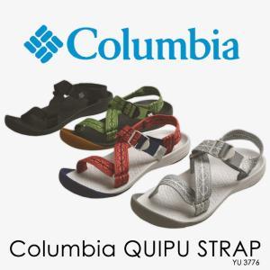 コロンビア columbia キープストラップサンダル メンズ スポーツサンダル スポサン|limited