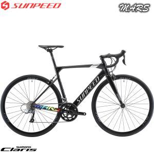 【自転車名称】GIANT OCR 5300 2019年モデル シマノ STI デュアルコントロールレ...