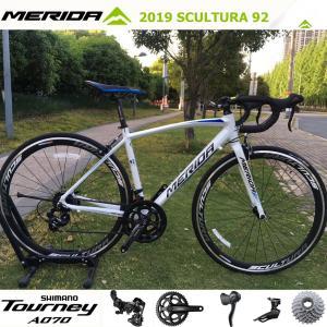 商品名 メリダ MERIDA 2019モデル スクルトゥーラ SCULTURA 92 サイズ ・44...