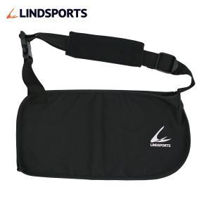 アームホルダー 三角巾 LINDSPORTS リンドスポーツ|lindsp