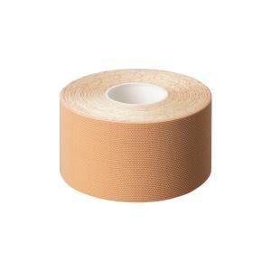スーパーキルティックテープ スポーツ キネシオロジーテープ テーピングテープ 38mm 1本 バラ売り LINDSPORTS リンドスポーツ|lindsp