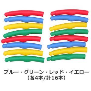 エクササイズ フラフープ 組み立て式 80cm LINDSPORTS リンドスポーツ|lindsp|02