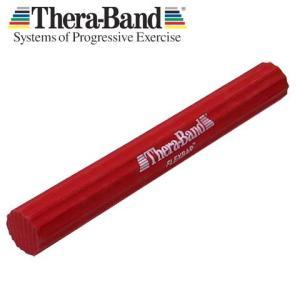 フレックスバー 赤 強度:約4.5kg lindsp