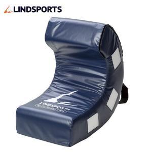 ヒットバッグ ブレイクダウンタイプ タックル練習 ラグビー LINDSPORTS リンドスポーツ|lindsp