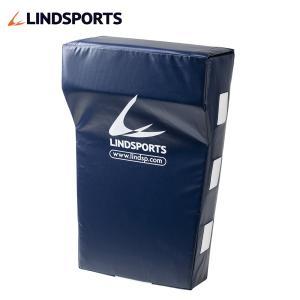 ヒットバッグ Bタイプ NEW タックルダミー タックル練習 ラグビー LINDSPORTS リンドスポーツ|lindsp