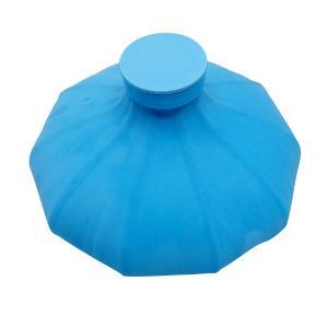ゴム氷のう 氷のう 中サイズ 直径22cm アイシング アイスバッグ LINDSPORTS リンドスポーツ|lindsp