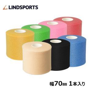 LINDSPORTS L-アンダーラップ 70m...の商品画像