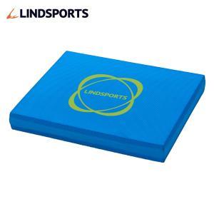 バランスパッド PRO 旧:パッド フォー バランス LINDSPORTS リンドスポーツ|lindsp